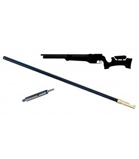 Kit cambio de calibre para carabina TORO PCP